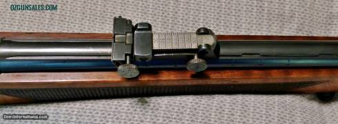 OZ GUN SALES - Online Firearms Classifieds -